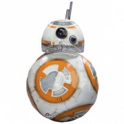 Ballon G�ant BB-8 Star Wars