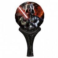 Ballon à main Star Wars