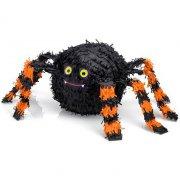 Pinata Araignée - Halloween