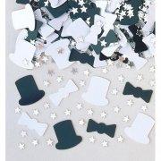 Confettis Show Time