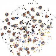 Confettis Blaze (34 g)