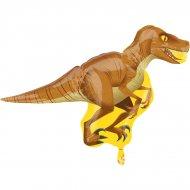 Ballon Géant Dinosaure Tyrannosaure (101 cm)