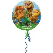 Ballon à Plat Le voyage d'Arlo (43 cm)