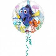 Double Ballon Dory à Plat (60 cm)