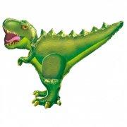 Ballon Géant Dinosaure T-Rex (91 cm)