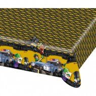 Nappe Lego Batman
