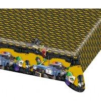 Contient : 1 x Nappe Lego Batman