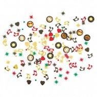Confettis Smiley World (34 g)