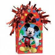 Poids pour Ballon - Mickey