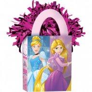 Poids pour Ballon - Princesses Disney