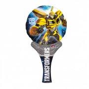 Ballon à main Transformers