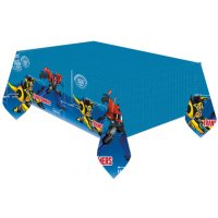 Contient : 1 x Nappe Transformers RID
