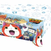 Nappe Yo Kai Watch
