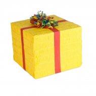 Pinata Cadeau (25 cm)