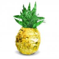 Pinata Ananas Shiny