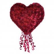 Pull Pinata Love Coeur Maxi