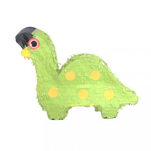 Pinata Gentil Dino Vert