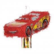 Pull Pinata Cars Lightyear