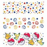 Confettis Pokémon (34 g)
