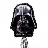 Maxi Pull Pinata Dark Vador (55 cm) - Star Wars