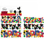 Confettis Mickey Friends