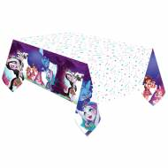 Nappe Enchantimals
