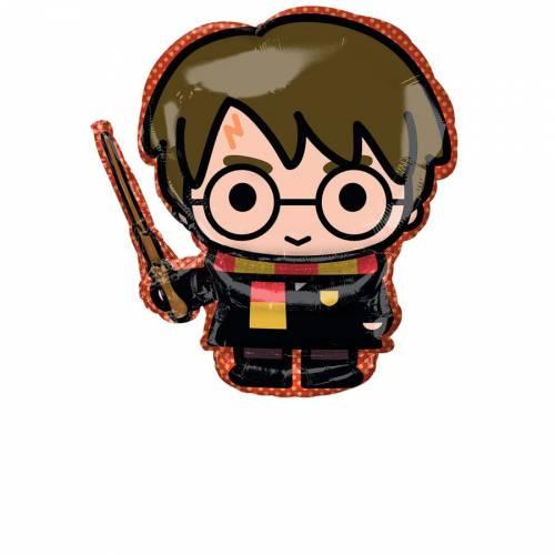 Ballon Géant Harry Potter