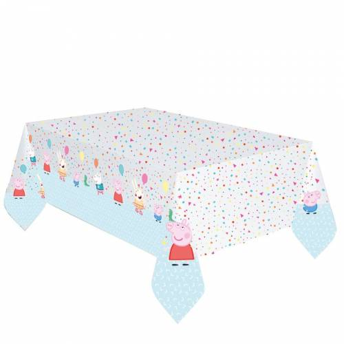 Nappe - Peppa Pig Party