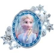 Ballon Géant Reine des Neiges 2