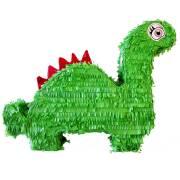 Pinata Dino Vert - Stegosaure