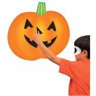 Jeu Halloween