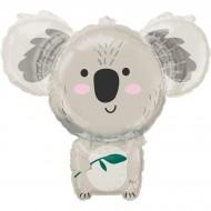 Ballon Géant Koala