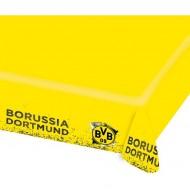 Nappe BVB Dortmund