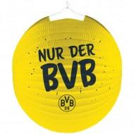 Lanterne BVB Dortmund