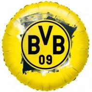Ballon Hélium BVB Dortmund