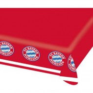 Nappe FC Bayern Munich
