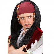 Coiffe de Pirate enfant