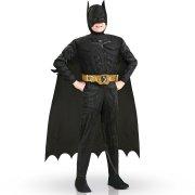 D�guisement Batman Dark Knight 3D