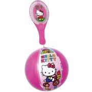 Tape-balle Hello Kitty