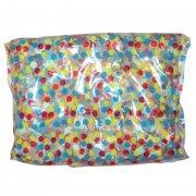 Confettis Multicolores 100gr