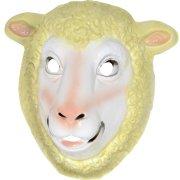 Masque Mouton Enfant