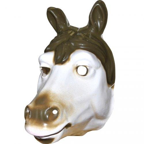 Masque Cheval Enfant
