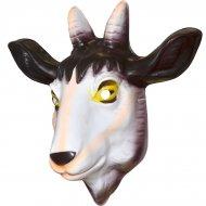 Masque Chèvre Enfant