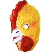 Masque Poule Enfant