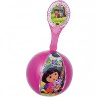 Tape-balle Dora