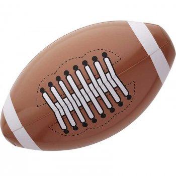 Ballon de Football américain Gonflable