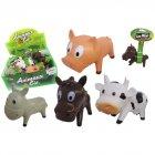 Maxi Toy Animal de la Ferme