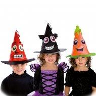 Chapeau Halloween Fun