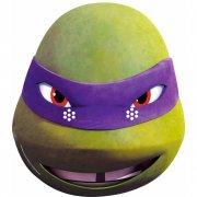 Masque Tortue Ninja Donatello