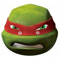 Masque Tortue Ninja Rapha�l